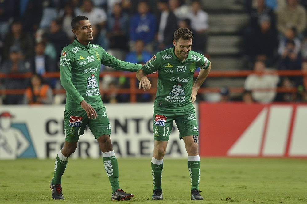 Quién se salva del fracaso en León?, nuestros expertos opinan ...